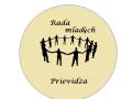 horňáková_klaudia_15_zš_s_mš_malonecpalská